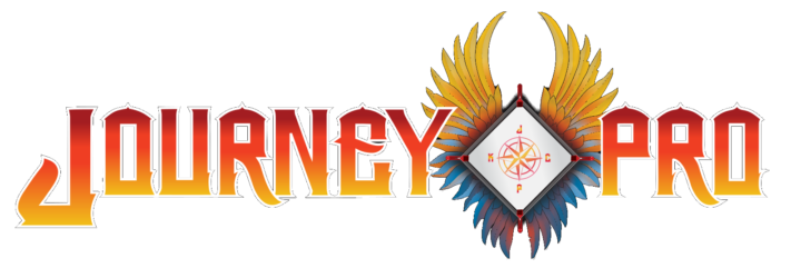 JOURNEY PRO: ALL OUR SHOWS ARE SECRET SHOWS
